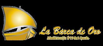 Admon lotería nº 19 de A Coruña - La Barca de Oro